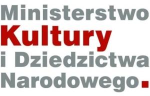 ministerstwo_kultury-logo