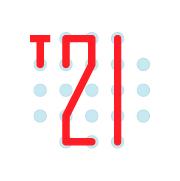 t21logo_fbavatar-02