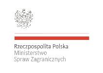 logotypMSZ_A_kolor (1)