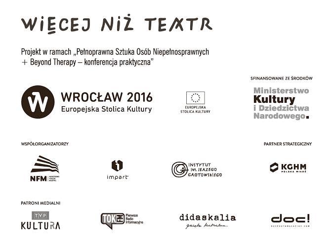 21_mysli_o_teatrze_logotypy